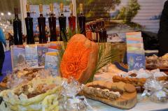 Српски квалитет мачванских производа