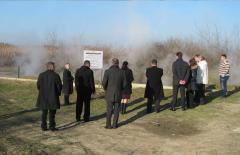 Руске инвестиције и заједнички пројекти, резултати посете руске делегације из Брјанска