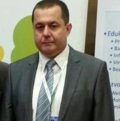 Milan Damnjanović postavljen za pomoćnika predsednika Opštine Bogatić