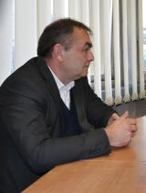 Rok državi 48 sati za ispunjenje obećanja: Zlatan Đurić