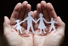 Reforma socijalne zaštite u 2017. godini
