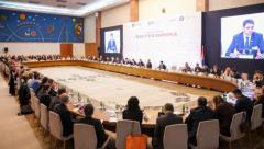 Друга Национална конференција Излаз из сиве економије