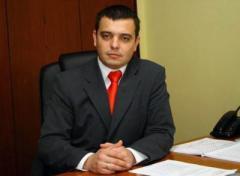 Министар Недимовић