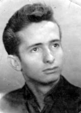 Milivoje Martinović