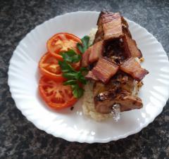 Da kuvamo zajedno - Hajdučki ćevap