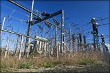 Glušci i Uzveće sutra od 09 do15 h bez električne energije