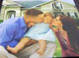 Porodica – kako je sačuvati, otac ljubavi i poverenja