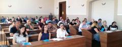 Vanredna sednica SO - Povučen predlog o smeni predsednika Opštine, izabran nov član Opštinskog veća