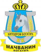 """KK """"Mačvanin"""" objavio konačan upis grla"""