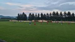 FK Gorki sve bliže Mačvanskoj okružnoj ligi