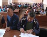 Potpisani ugovori za tovljenike, počeo otkup za merkantilni kukuruz