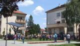 Besplatni udžbenici za učenike u OŠ -Mika Mitrović-
