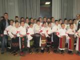 Jubilarni koncert KUD-a  -Bisernica-