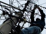 Sutra bez struje potrošači u Uzveću
