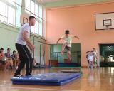 Škola sporta -Junior- iz Bogatića