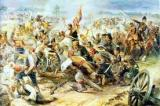 209 godina od Bitke na Mišaru