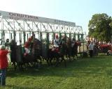 Malogospojinske trke