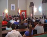 Formiran Opštinski odbor SDP-a u Bogatiću