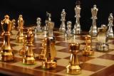 Šah - Prvа mačvanskа okružnа ligа