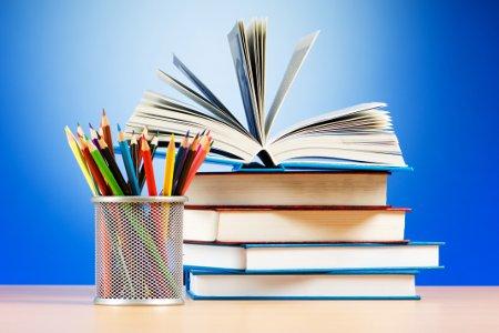 Погледајте цијене уџбеника за основну школу, али и списак оних ...